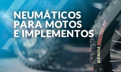 Neumaticos-para-motos1