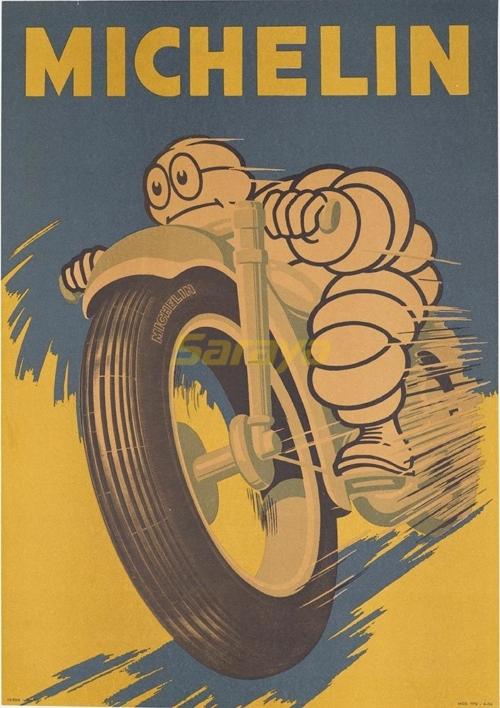 3a46c6309b7335bb41cae40369475356-vintage-motorcycles-cars-motorcycles.jpg