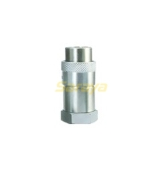 ACOPLE RAPIDO 1/2″ 10MM RH 1/2″ (GRANDE)