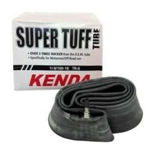 CAMARA 110/100-18 SUPER TUFF REF. KENDA