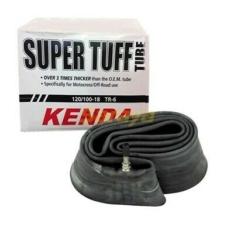 CAMARA 120/100-18 SUPER TUFF REF. KENDA