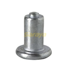 CLAVO 9X11 (Caja/Bolsa x 1000 Unid)