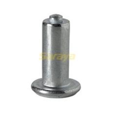 CLAVO 9X15 (Caja/Bolsa x 1000 Unid)