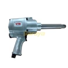 LLAVE DE IMPACTO 1″ FD5300Q VTB