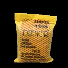 LIMPIA MANOS X 1KG. DIENOR