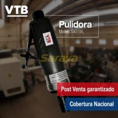 PULIDORA NEUMATICA 1/4″ SA5104 VTB