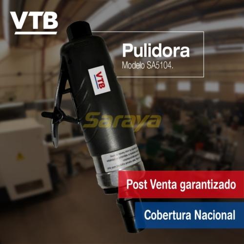 PULIDORA-SA5104.jpeg