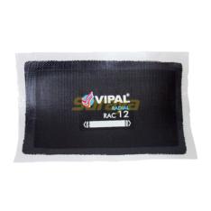 VIPAL RAC12 115x70mm (CAJA x 10 UNID.)