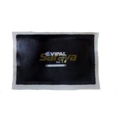 VIPAL RAC14 130x85mm (CAJA x 10 UNID.)
