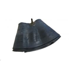 CAMARA 600-19 TR15
