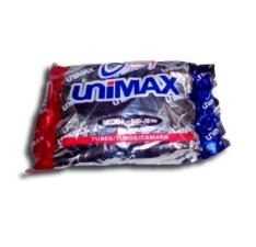 CAMARA 2.25-16 TR4 UNIMAX