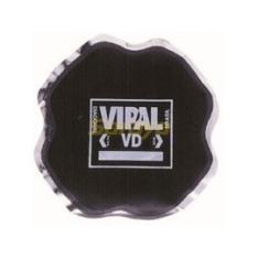 VIPAL VD03 100x100mm (CAJA x 10 UNID.)