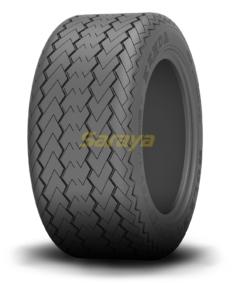 18X8.50-8 6PR TL K389 HOLE N1 KENDA