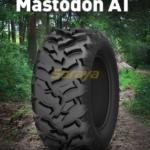 motorcycle_400x575_mastodon_at.jpg