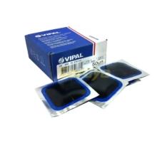 VIPAL VF08 67x67mm (CAJA x 50 UNID.)